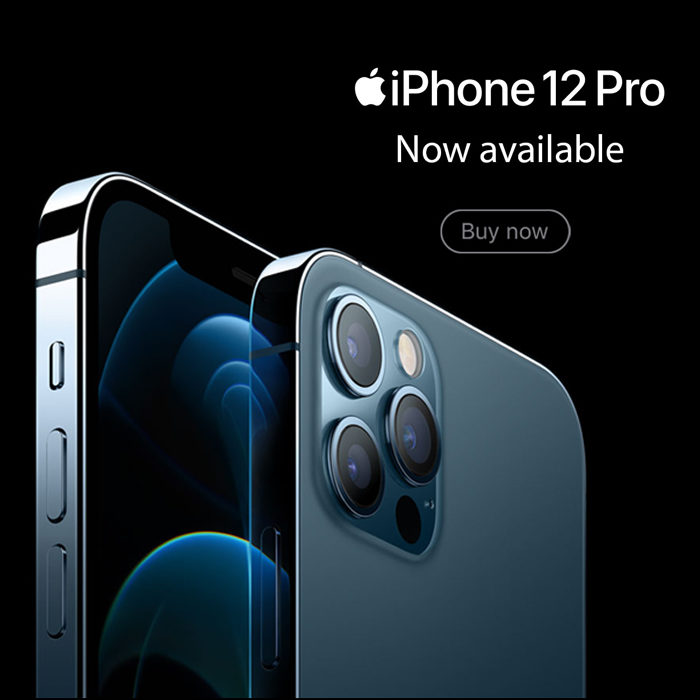 iPhone-12-Pro-Web-Banner-Square
